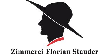 Florian Stauder Zimmerei & Holzbau GmbH