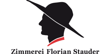 Zimmerei Florian Stauder